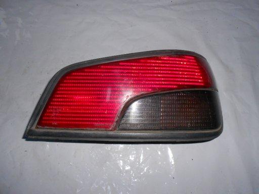 STOP / LAMPA DREAPTA PEUGEOT 309