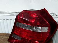 Stop lampa dreapta spate BMW seria 1 e81 e82 e87 e88 2007- 2013