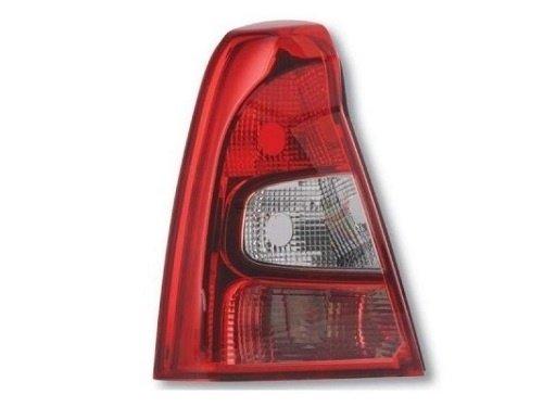 Stop lampa spate dreapta Dacia Logan PH2 facelift