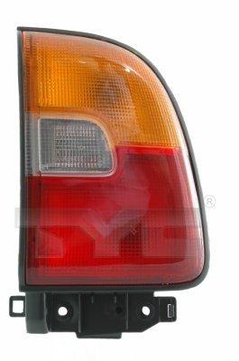 Stop , lampa spate dreapta , Toyota Rav 4 Nou