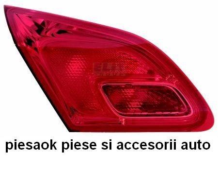 Stop lampa spate interior hayon Opel Astra J dreap