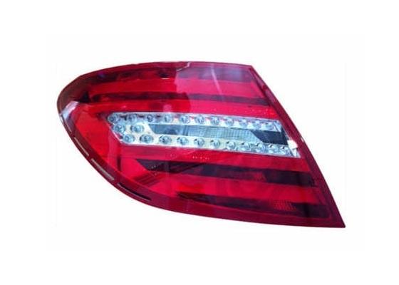 Stop lampa spate Mercedes C Class W204 2011 2012 2013 2014 2048201864 2048205864