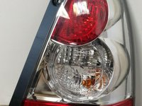 Stop lampa spate SUBARU FORESTER an 2006 2007 2008 cod 84201-SA160 / 84201-SA170 - stoc