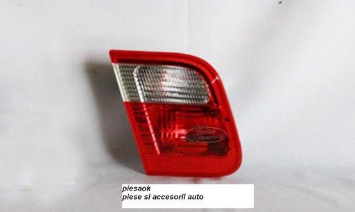 Stop lampa stanga interior portbagaj BMW E46 facel