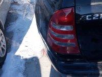 Stop lampa stanga Mercedes-Benz C-CLASS W203 Break