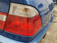 Stop / Lampa / Tripla Aripa Dreapta BMW Seria 3 E46 1997 - 2005