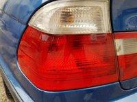 Stop / Lampa / Tripla Aripa Stanga BMW Seria 3 E46 1997 - 2005