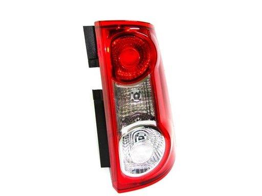 Stop lampa tripla dacia logan mcv 2004--2012 stanga si dreapta