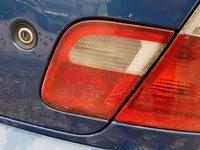 Stop / Lampa / Tripla Dreapta Portbagaj BMW Seria 3 E46 1997 - 2005