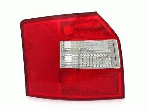 Stop , lampa , tripla spate stanga break , combi , avant PRODUS NOU Audi A4 B6 12-2000-10-2004