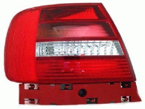 Stop , lampa , tripla spate stanga break , combi , avant PRODUS NOU Audi A4 B5 01-1999-11-2000