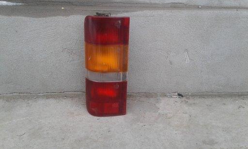 Stop, lampa tripla stanga Ford Transit 2.5 DI, 1994-2000