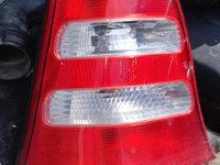 Stop, lampa, tripla stanga Mercedes A class, w168