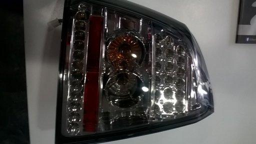 Stop LEDuri Opel Astra G Inpro EE-OP048