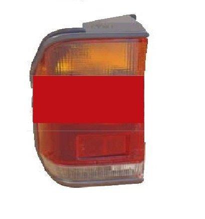 Stop MAZDA BONGO E2200 92-95 cod 8BS2-51-150