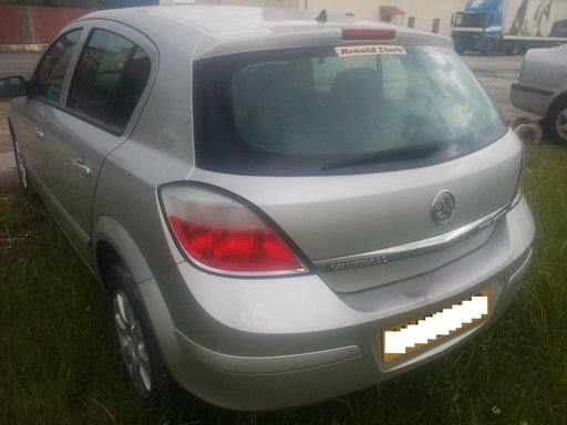 Stop Opel Astra H 2004-2009