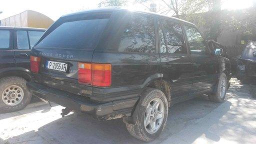 Stop Range Rover II 4.6 benzina an 1994-2002