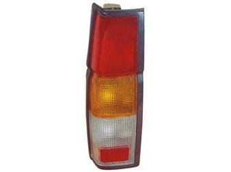 Stop (single cab) NISSAN PU (D21) 2WD-4WD 92-97 cod 086605816
