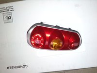 Stop smart model pina in 2007-producator ULO-GERMANIA