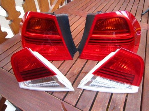 Stop spate BMW E90 seria 3 Stanga+ Dr Originale !!