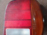 Stop Spate Dreapta Volkswagen Polo N6