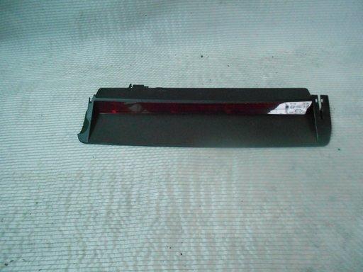 Stop spate frana Vw Passat B6 2007 2.0 tdi