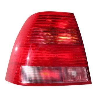 Stop spate lampa Volkswagen BORA Sedan (1J5/1JM) 1