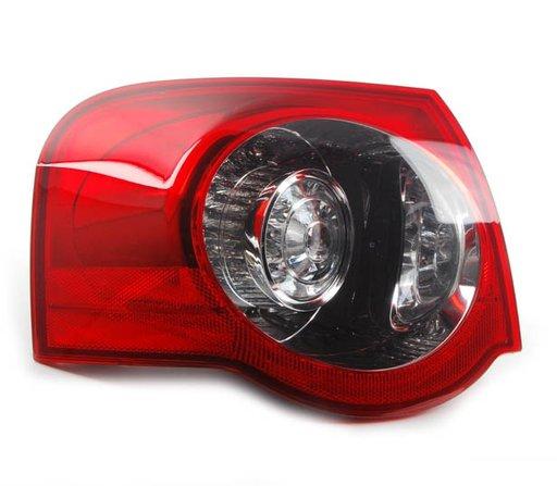 Stop spate lampa Volkswagen Passat B6 Variant/ Bre