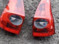 Stop spate Renault Megane 2 break