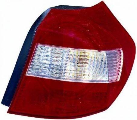 Stop spate stanga/dreapta BMW Seria 1 (E87)