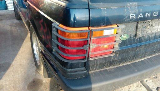 Stop spate stanga range rover p38 1998