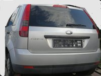 Stop spate stanga sau dreapta Ford Fiesta 5 2004