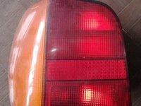 Stop Spate Stanga Volkswagen Polo N6