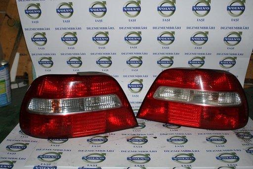 Stop spate Volvo s40 2001-2004 stanga dreapta