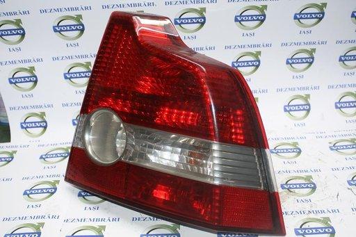 Stop spate Volvo s40 2004-2007