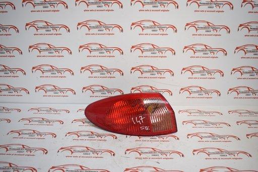 Stop stanga Alfa Romeo 147