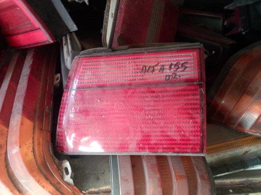 Stop stanga Alfa Romeo 155