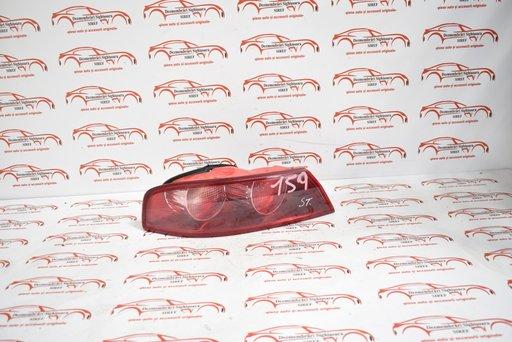Stop stanga Alfa Romeo 159