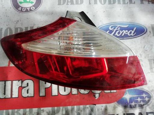 Stop stanga aripa Renault Megane 3 hatchback cod 265550007R