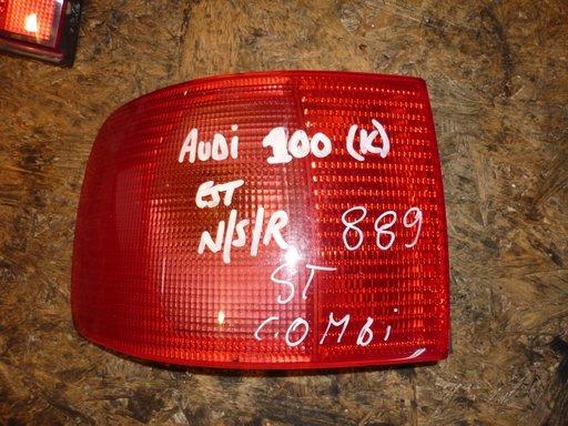 Stop stanga Audi 100 combi