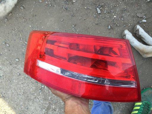 Stop stanga Audi A3 Cabrio 8P7 2008 2009 2010 2011