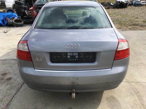 Stop stanga Audi A4 B6 sedan