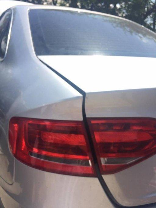 Stop stanga Audi A4 B8 2009
