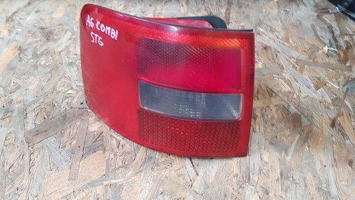 Stop stanga Audi A6 combi 2002