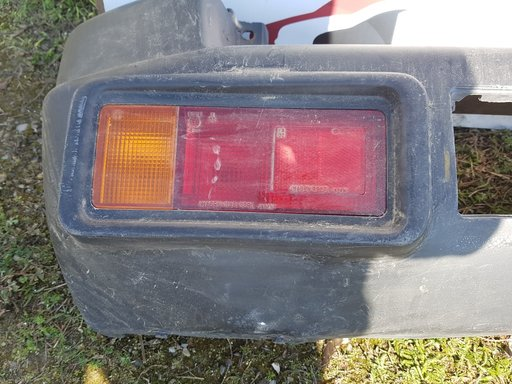 Stop stanga bara spate Mitsubishi Pajero Pinin