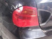 Stop stanga BMW E90