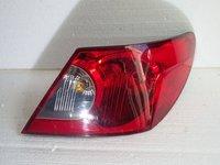 Stop stanga Chrysler Sebring 2005-2007