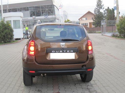 Stop stanga Dacia Duster 2010 2011 2012 2013