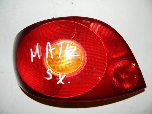 Stop stanga Daewoo Matiz 2 - 2005
