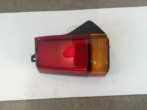 Stop stanga Daewoo Tico: 0.8 16V 1996-2002